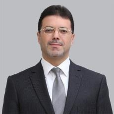 Tarek El Ostaz, Partner - Audit & Assurance Services
