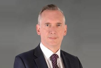 Brian Conn, Indirect Tax Services (Partner)